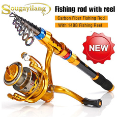 fishingreelgear, Hobbies, carbon fiber, fishingrod
