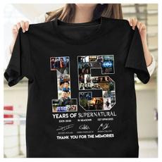 Cotton Shirt, fashion shirt, shirtsupernatural, summer shirt