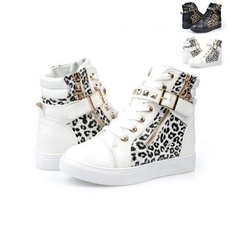 casual shoes, Fashion, Womens Shoes, Buckles