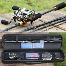 fishinggear, fishingrodreel, fishingbait, castingreel