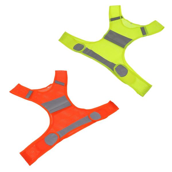 Vest, Cycling, accessoire, gadget