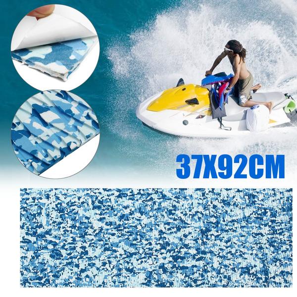 water, Surfing, hydroturf, Ski