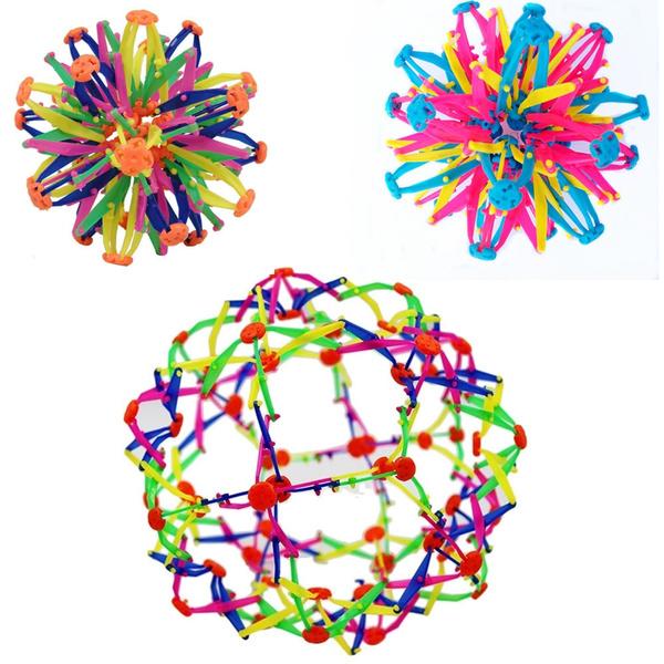 giftsforkid, handcatchball, retractableball, Gifts