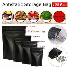 petfoodbag, Zip, jewelryziplockbag, moisturebag