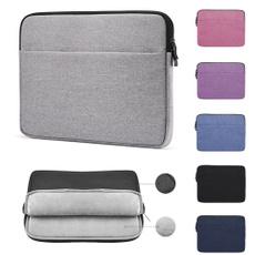 case, Laptop Case, Fashion, notebookbag