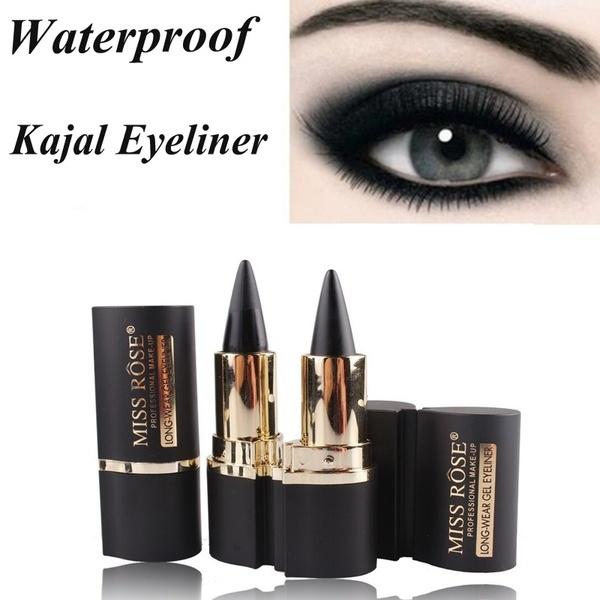 pencil, Makeup, eye, Beauty