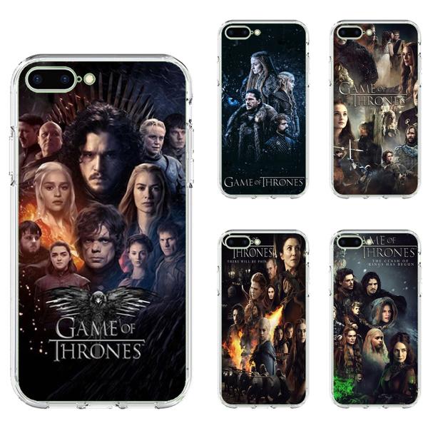 case, iphone 5, Silicone, iphonexrcase