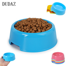 foodbowl, travelbowl, Silicone, Dog Products