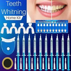 teethwhiteningkit, teethwhitening, toothwhitener, lights