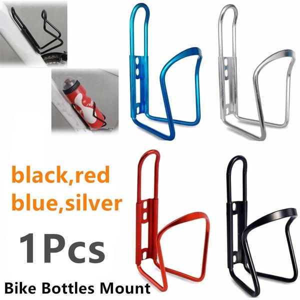 bicyclebottleholder, Bicycle, bottleholder, mtbbikerack
