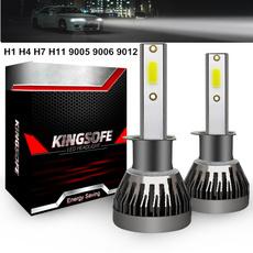 led, carbulb, Cars, Head Light