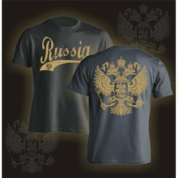 Funny T Shirt, Shirt, Sleeve, boyscottontshirt