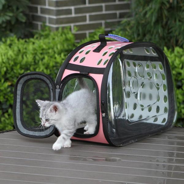 transporteurdechiendechat, cagepourchatchien, porteurdechat, Pets