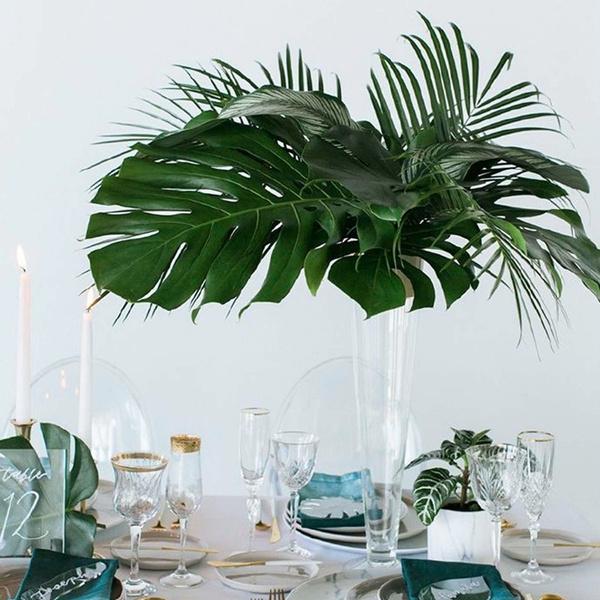 Tree, weddingdecor, leaf, partydecor