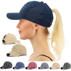 Mujeres, sports cap, Moda masculina, Golf