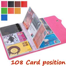 leather, admission, Credit Card Holder, cardorganizer