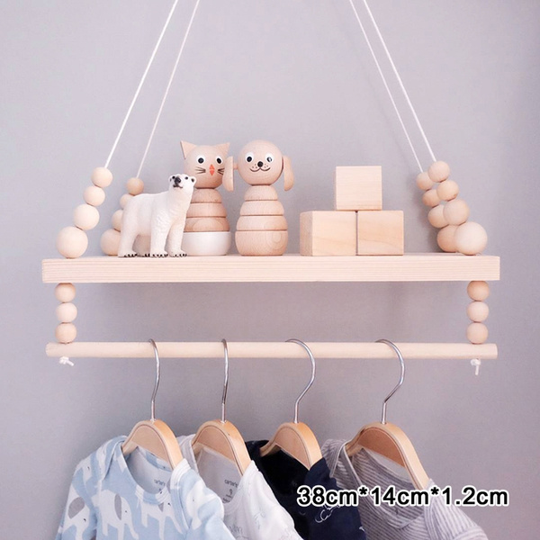 Gray, Home Decor, Shelf, Storage