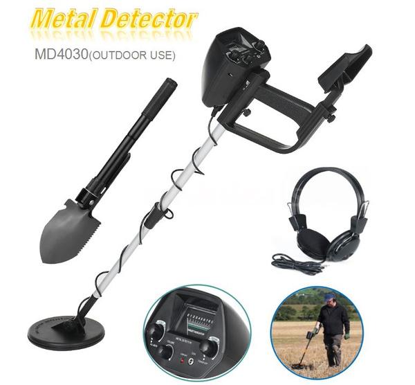 walldetector, treasuresseekingmetaldetector, treasurehuntermetaldetector, Hunter