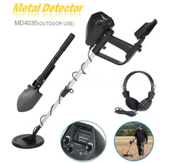 walldetector, treasuresseekingmetaldetector, treasurehuntermetaldetector, Hunter