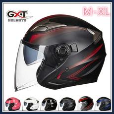 Helmet, Electric, Summer, motorcycle helmet