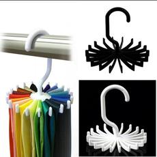 Mini, Scarves, Hangers, portable