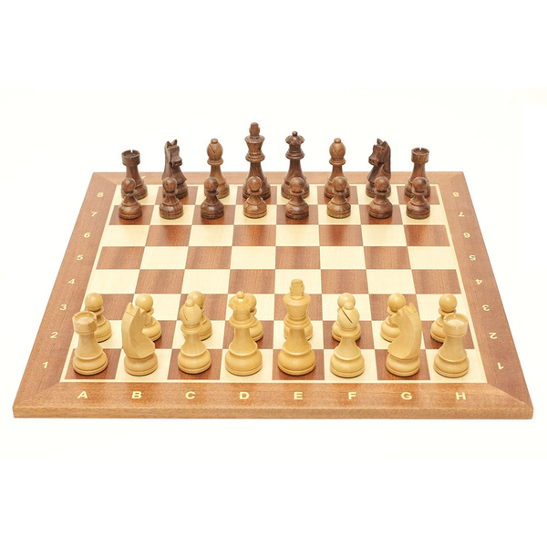 Toy, Chess, Home & Living, chessboard