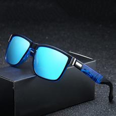 Outdoor Sunglasses, Fashion, UV Protection Sunglasses, men fashion sunglasses