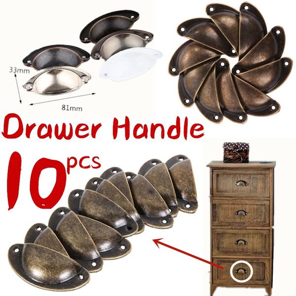 cupboardhandle, pullhandle, Door, drawerknob