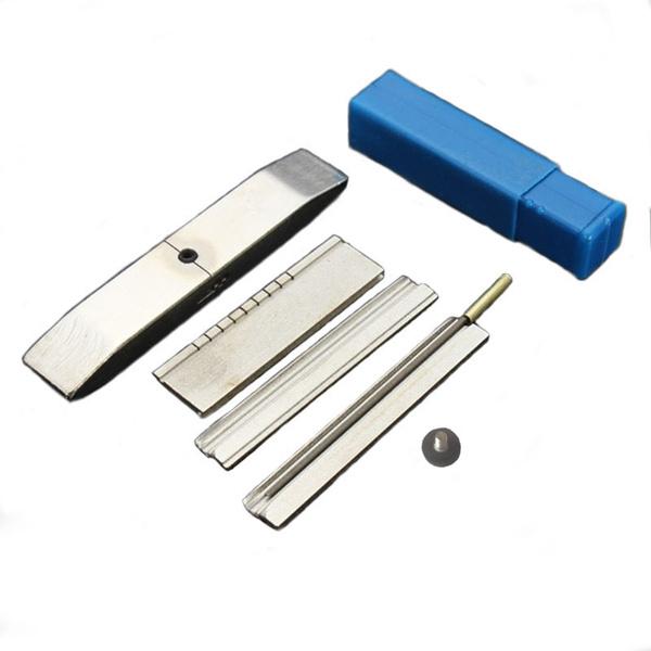 unlocklocktool, Door, unlockset, locksmithsupplie
