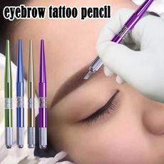 tattoo, Makeup, Beauty, tattootool