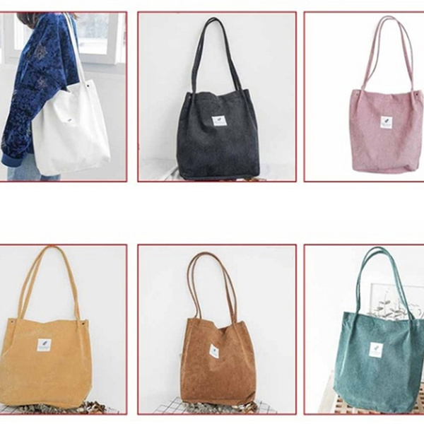 women bags, Shoulder Bags, practicalbag, Totes