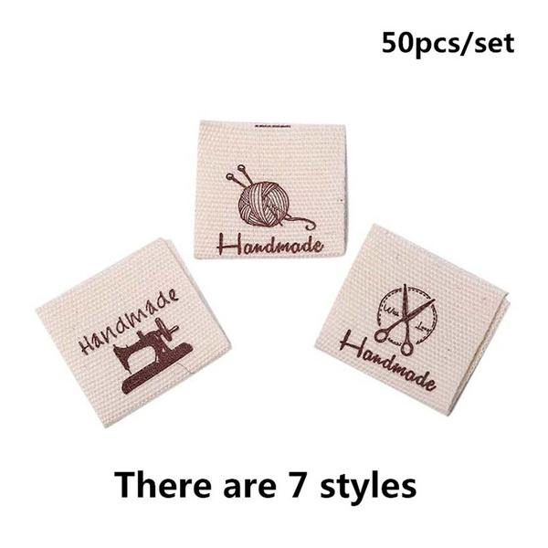 clothinghandmade, clothinglabel, clothingtag, diyaccessorie