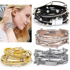 Charm Bracelet, wristbandbracelet, Fashion, Jewelry