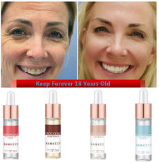 fashionbeauty, beautyhealth, nourishingskin, hyaluronicacidsolution