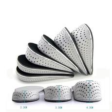 Insoles, shoeinsole, unisex, shoesinsole