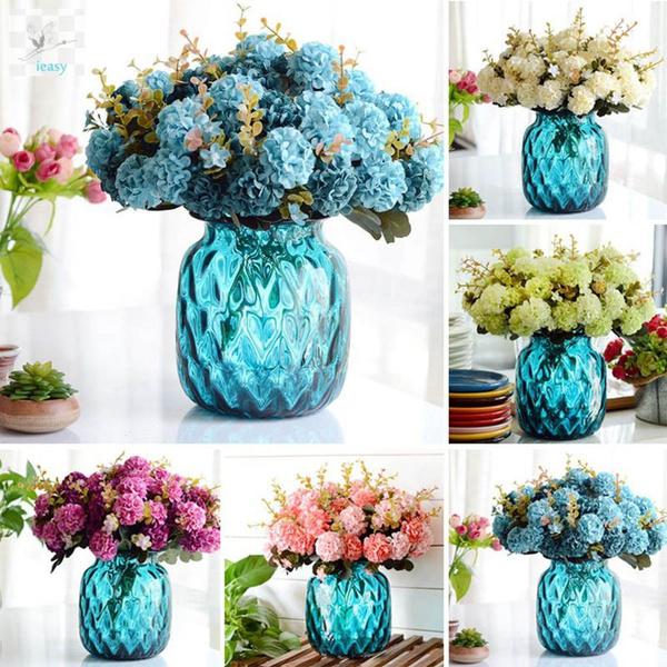 Decorative, decoration, 10head, Home Decor