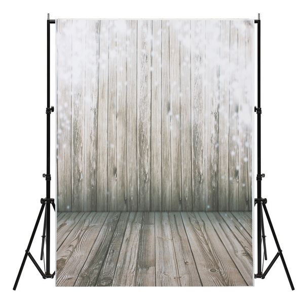 photography backdrops, Wooden, Posters, Photography