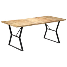 Antique, brown, chest, Wood