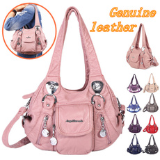 women bags, Shoulder Bags, Leather Handbags, leather