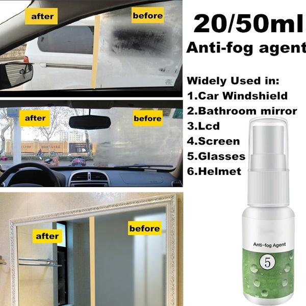 Screen Protectors, ferramentasautomotiva, Cars, Helmet