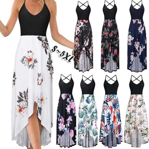 Sleeveless dress, Summer, Dresses, Dress