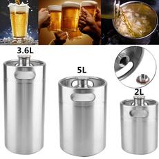 Steel, Mini, Hotel, portable