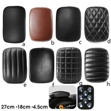 cruiser, Seats, Custom, motorcyclepassengerseat