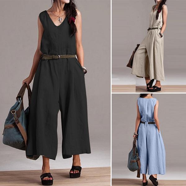Summer, Fashion, vintageclothing, pants