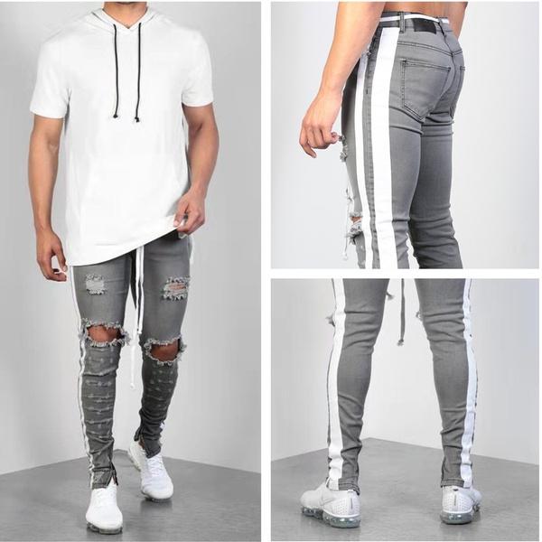 jeansformen, Fashion, skinny pants, men's jeans