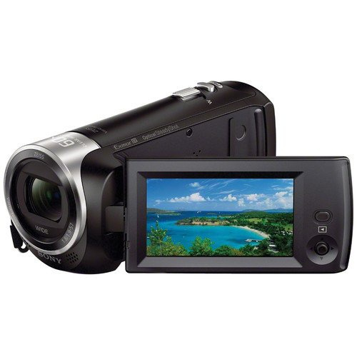 digitalcamcorder, Camera, Electronic, Camcorders