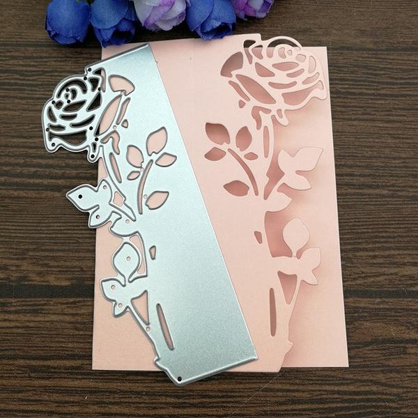 photoalbumdiy, stencil, Scrapbooking, greetingcardsamppartysupply