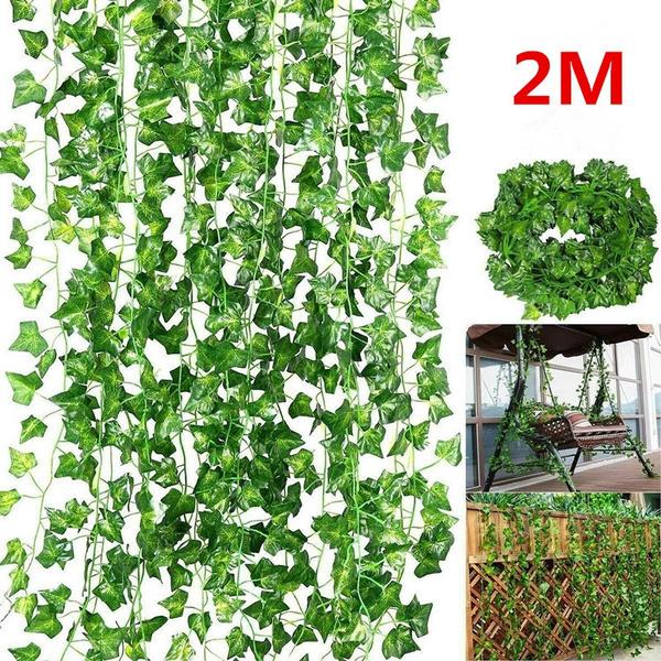 decoration, Home & Kitchen, Plants, hangingplant