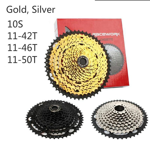 10, bikefreewheel, Bicycle, Jewelry