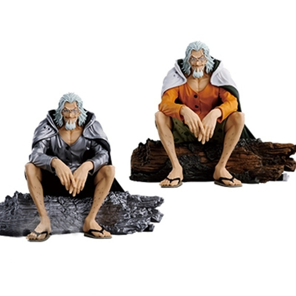 Toy, Gifts, figure, rayleigh